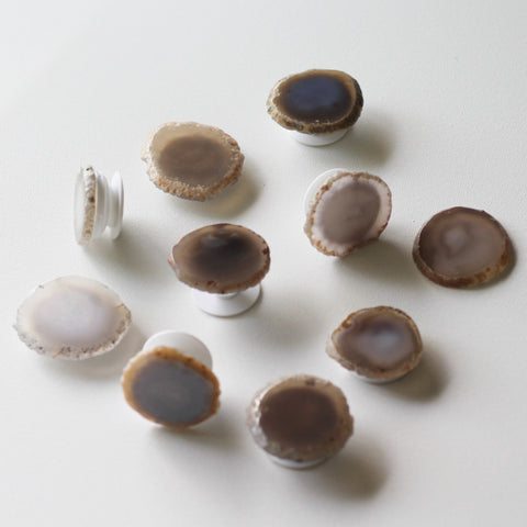 Agate Pop-Socket