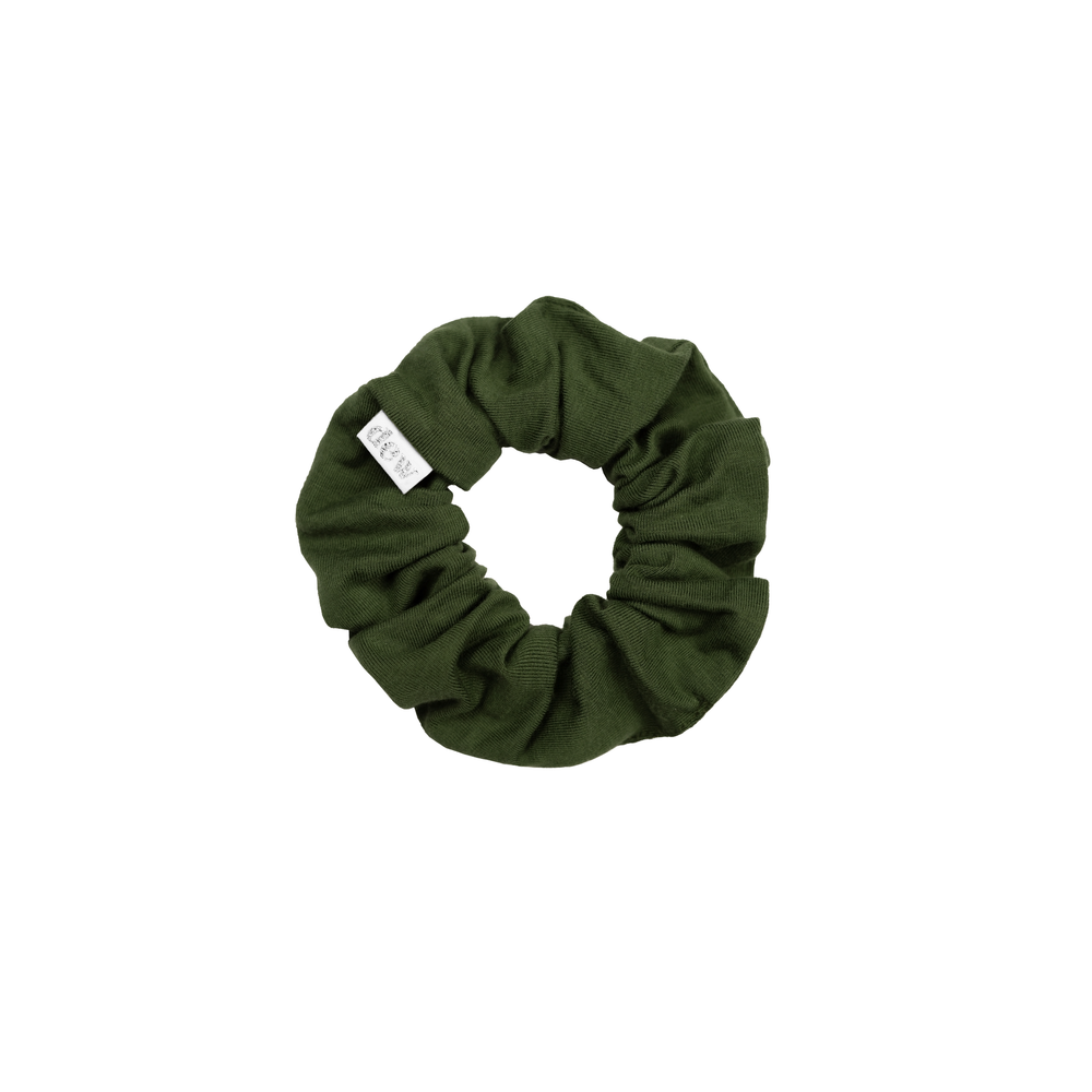 Load image into Gallery viewer, Large Scrunchie - Lil' Vines II