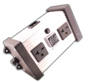 Official Product Release! - EZ240, 120 to 240 volt Converter
