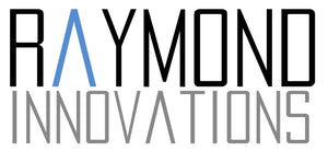Raymond Innovations, LLC