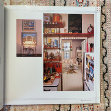 Load image into Gallery viewer, The Cottage Book