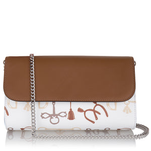 The All-Day Clutch Bag