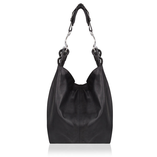The Tulip Love Hackamore Bag