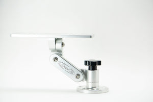 "Pro Mount for 8"" to 10"" graphs - Very Popular"