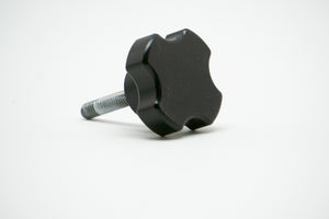 Knob - Pro Mount - MEGA Mount Body knobs