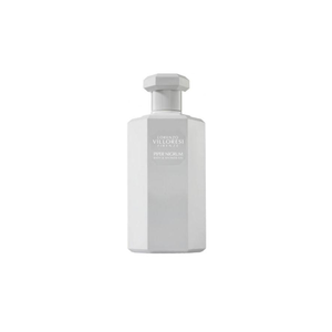 Lorenzo Villoresi Piper Nigrum Bath & Shower Gel