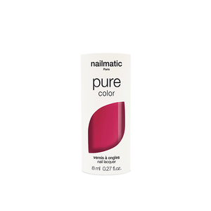 Nailmatic Woman Pure Color - Ami