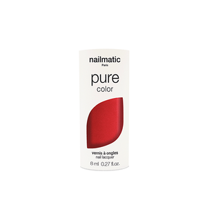 Nailmatic Woman Pure Color - Amour