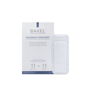 Bakel SOS Beauty Recovery