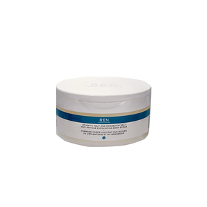 SCONTO- 20% Anti-Fatigue Exfoliating Body Scrub