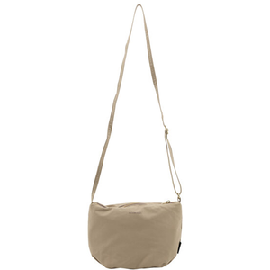 Tinne + Mia Cross Body F.G. Baggy - Brasilian Sand