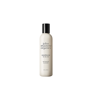 John Masters Organics Conditioner for Dry Hair - Lavender & Avocado