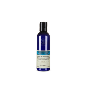 Neal's Yard Remedies Nourishing Conditioner -  Lavender