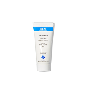 Emollient Rescue Cream
