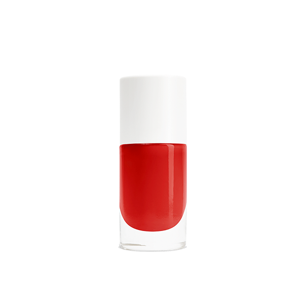 Nailmatic Woman Pure Color - Ella