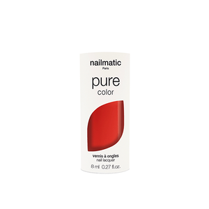 Nailmatic Woman Pure Color - Ella - Piccolaprofumeria