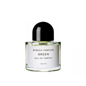 Byredo Parfums Green EDP