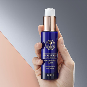 Neal's Yard Remedies Hand Treatment Serum - Frankincense