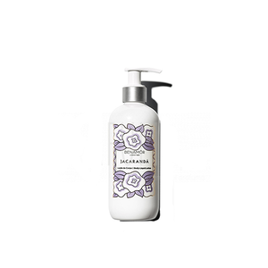 Benamor Jaracanda Body Lotion