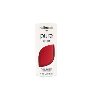 Nailmatic Woman Pure Color - Judy