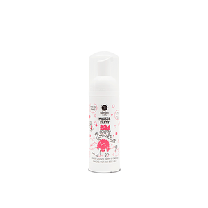 Nailmatic Kids- Mousse Party Fragola