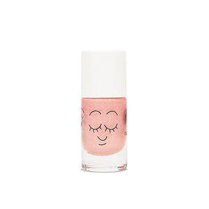 Nailmatic Kids Smalto all'acqua - Peachy