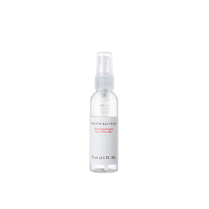 Susanne Kaufmann Pillow Spray Calming - Piccolaprofumeria