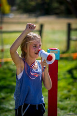 outdoor-play-megaphone-american-ninja-warrior-junior