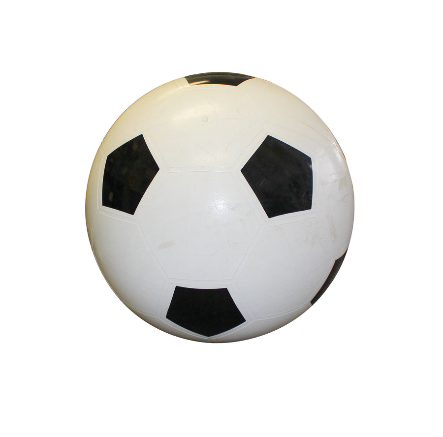 Jumbo Soccer Bounce Ball