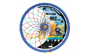 B4Adventure Sky Dreamcatcher Swing - Classic