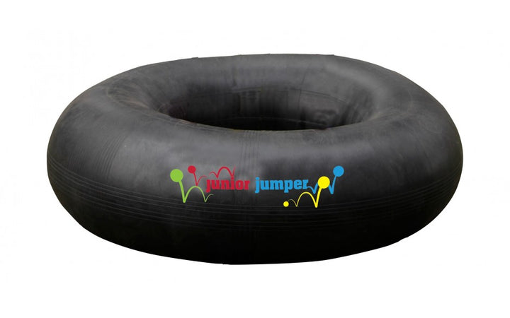 Junior Jumper Replacement Inner Tube