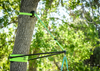 "Build-A-Branch + 40"" Sky Swing Duo"
