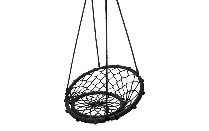 SKY DREAMCATCHER CHAIR- BLACK