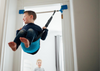 Playzone-fit kidtrix™ Doorway Swing