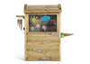 Plum® Discovery Nature Play Hideaway