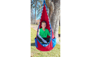 B4Adventure Ultimate Sky Chair - Red