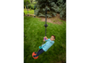 NEW! Slackers Deluxe Swingline