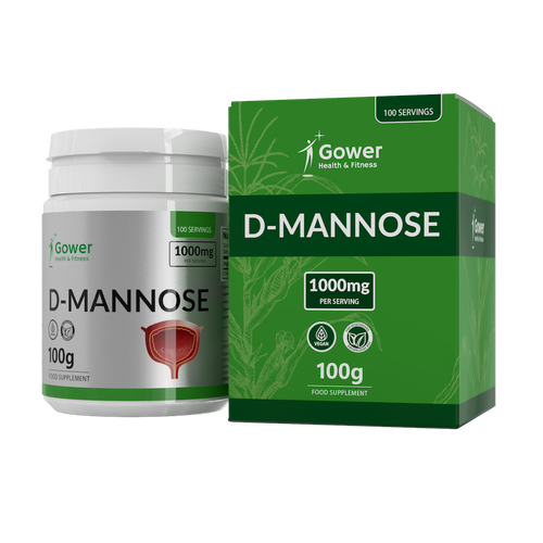 d-mannose-1000mg-100g.png