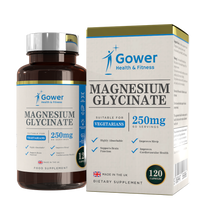 Load image into Gallery viewer, magnesium-glycinate-250mg-120-capsules.png