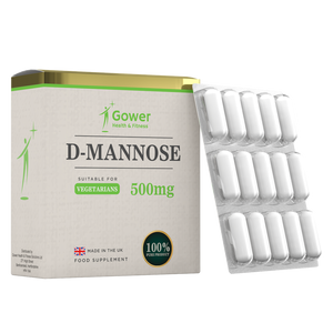 d-mannose-500mg-60-capsules.png