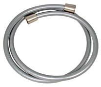 RV Shower Hose 60 inch - Nickle