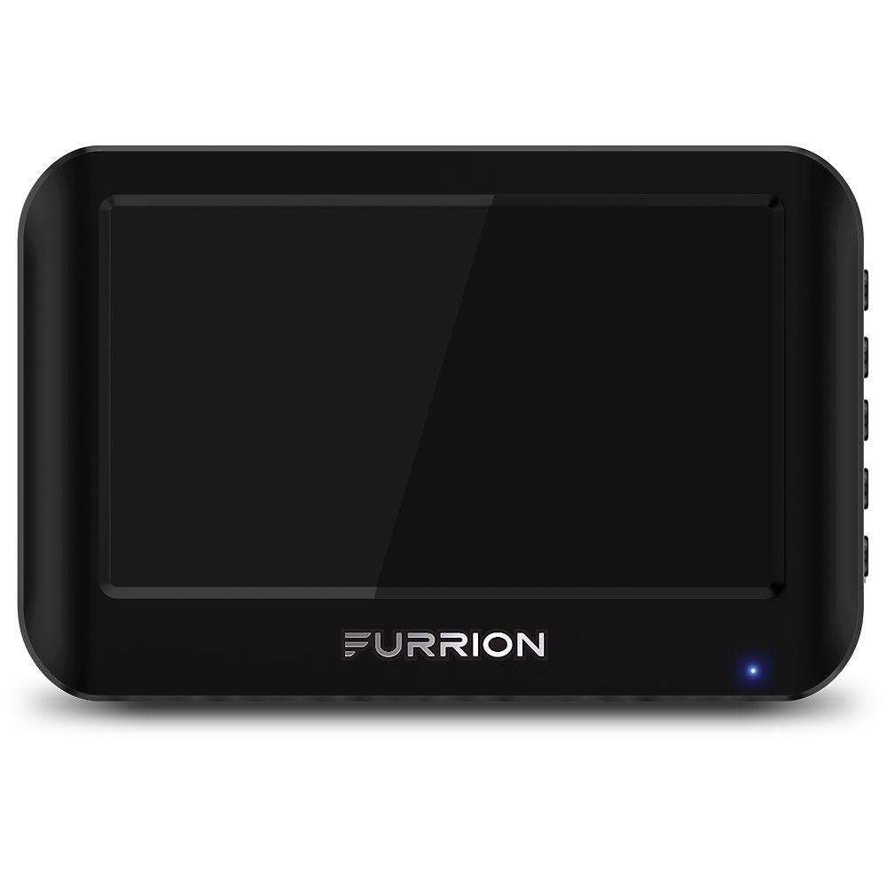 "Furrion VISION S Digital Wireless Backup Camera 4.3"" Screen"