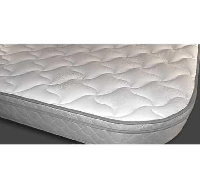 "RV Deluxe Ultra Plush Pad - Queen 60""X75""X11"""