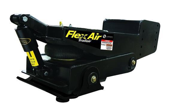 Flex-Air Pin Box - 18K - Fits L05/1621