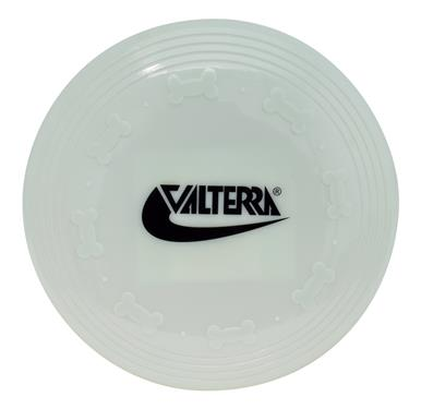 Valterra Glow Flying Disc