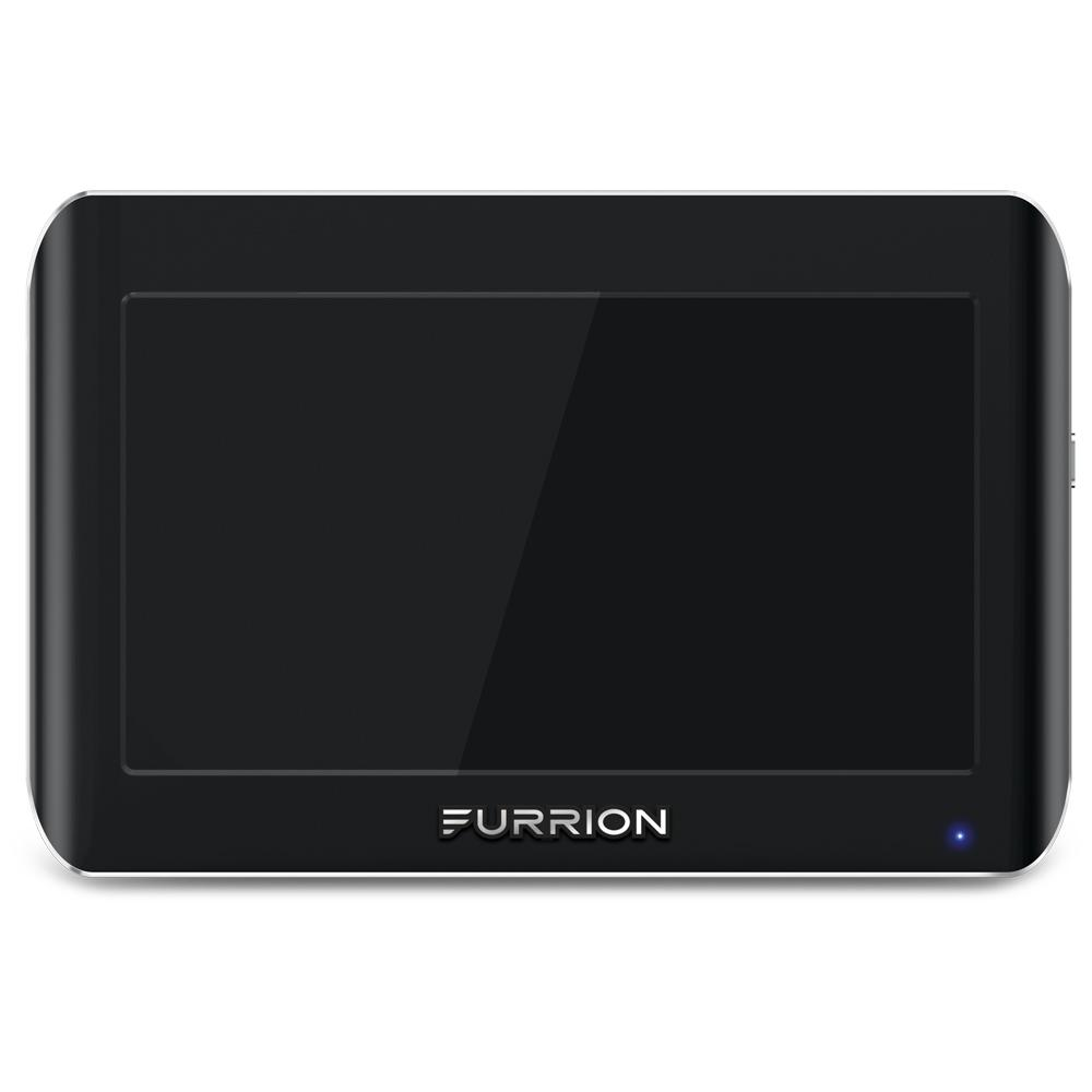 "Furrion VISION S Digital Wireless Backup Camera 7.0"" Screen"