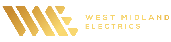 West Midland Electrics