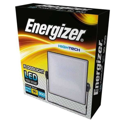 Energizer LED Floodlight - 10W S10927