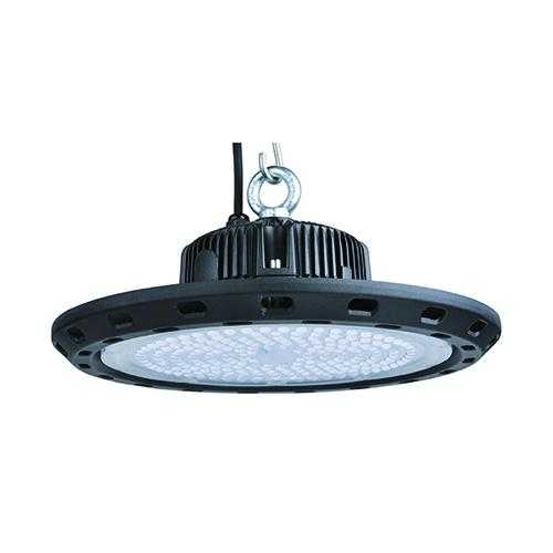 Rother UFO LED 200W 6500K | West Midland Electrics