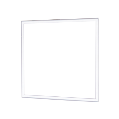 Rother 48W LED Panel 595 x 595mm